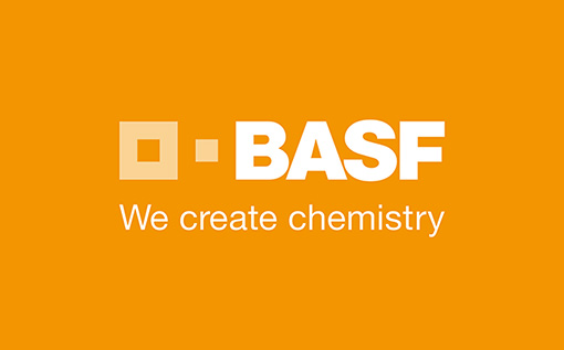 BASF Automotive Refinishing Products