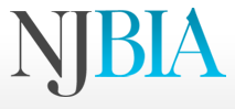 NJBIA (New Jersey Business and Industry Association)