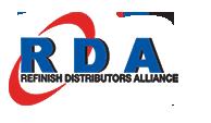 RDA (Refinish Distributors Alliance)
