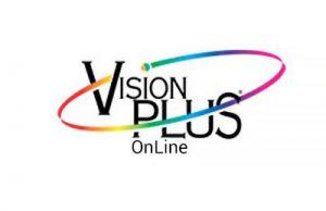 visionplus1