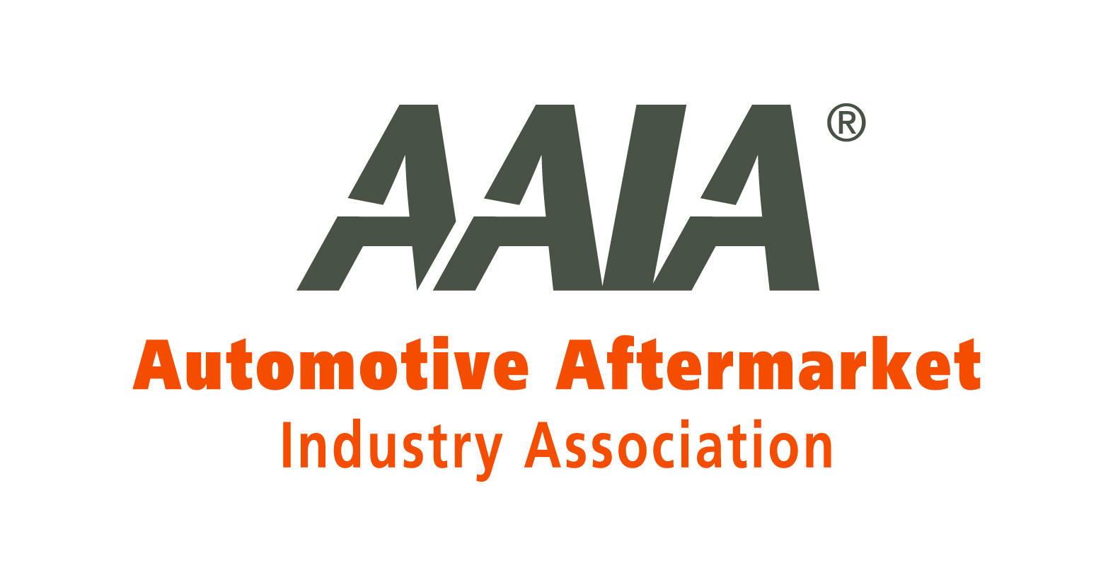 AAIA (Automotive Aftermarket Industry Association)