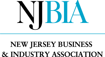 njbia-logo