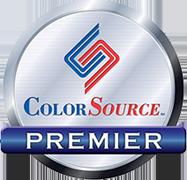colorsource